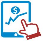 Adam Accountancy - Management Accounts