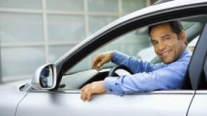 Company car tax free