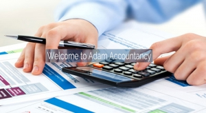Adam Accountancy Main