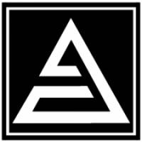 https://adamaccountancy.co.uk/about-us/