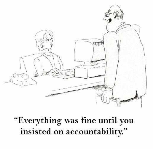 Tax compliance Checks