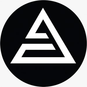 Adam Accountants Logo
