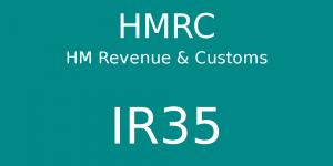 IR35 and off-payrol
